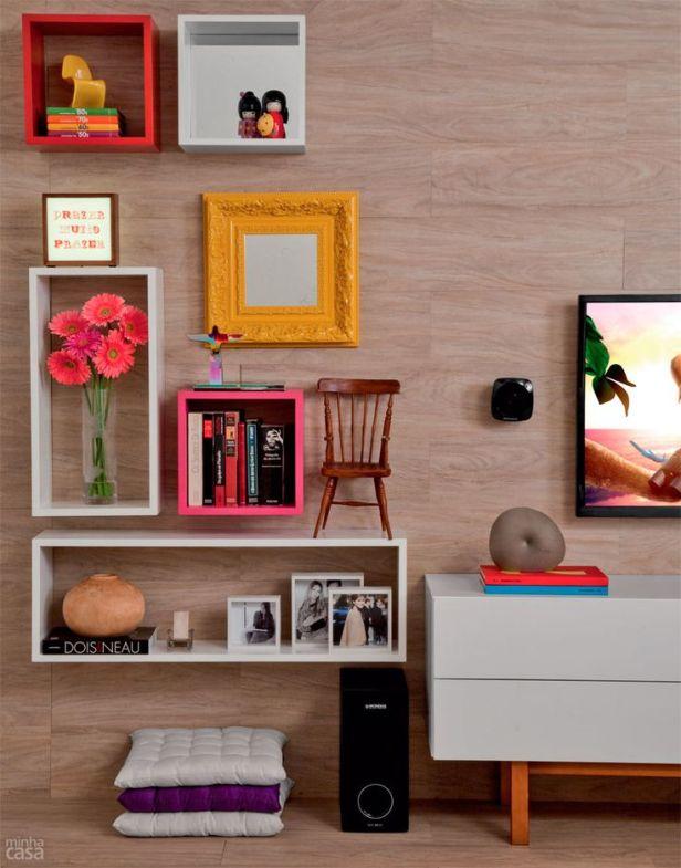 5-ideias-de-decoracao-simples-e-facil-objetos-gabrielafurquim