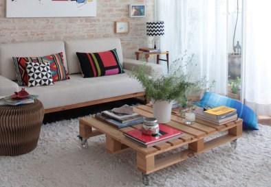5-ideias-de-decoracao-simples-e-facil-pallets-3-gabrielafurquim