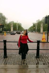 Londres_1