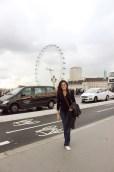 Londres_25