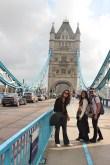 Londres_33