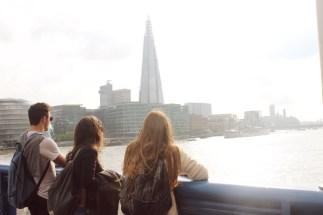 Londres_36