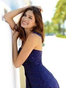Gabriela Isler - Andre Gabb