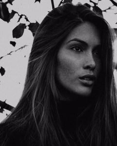 Gabriela Isler - Culpa