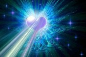 corazon-de-luz_med
