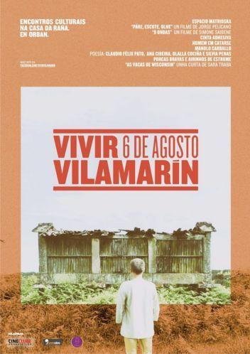 Vivir Vilamarín
