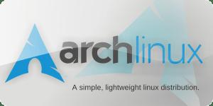 banner_arch