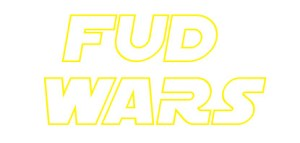 FUD WARS – Educational Benefits