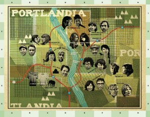 VMUG Portlandia