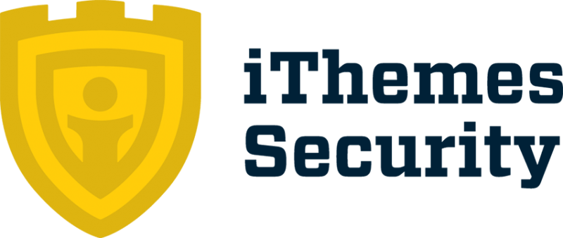 Seminario: Seguridad en WordPress con iThemes Security