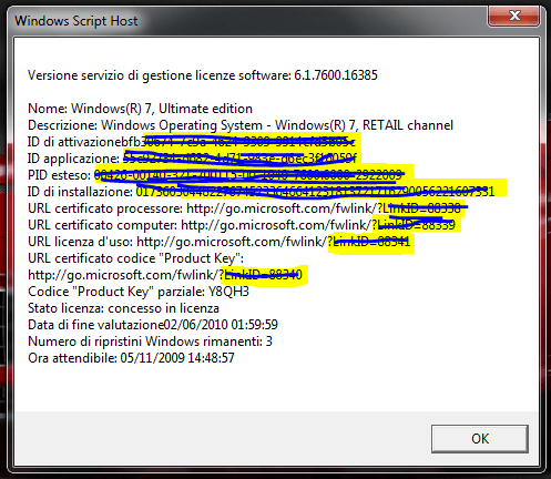 windows 7 activation toolkit (6/6)