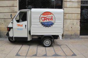 Bordeaux_ChezFred2