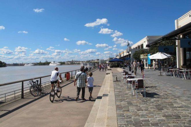Bordeaux_Uferpromenade2