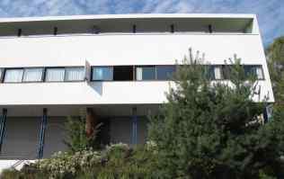 Weissenhofsiedlung3