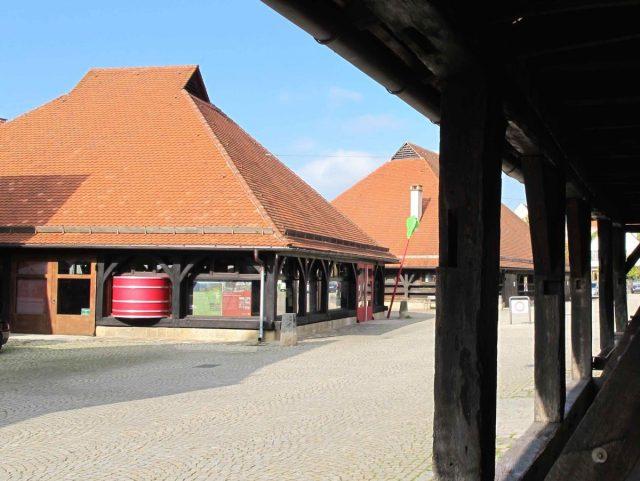 metzingen_kelterplatz2