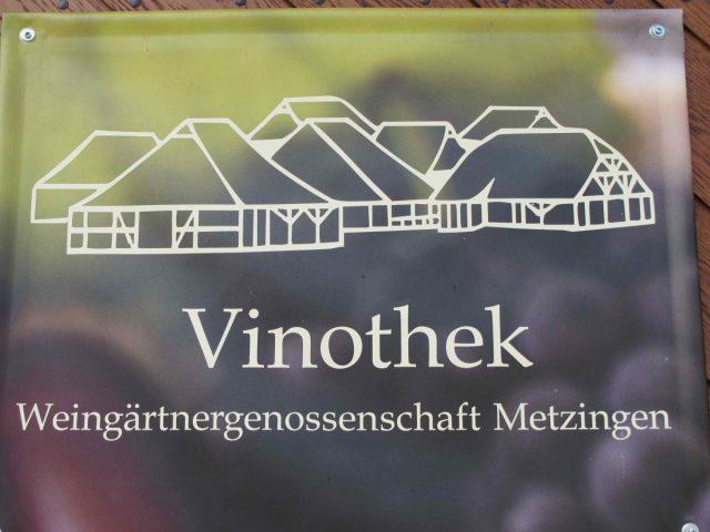 metzingen_kelterplatz3