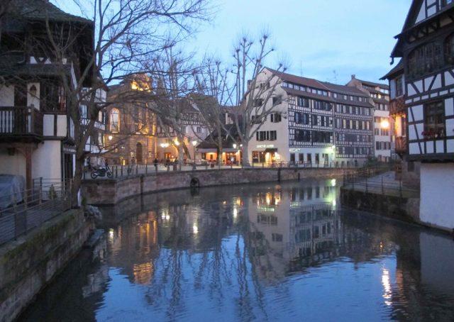 StrassburgWinter