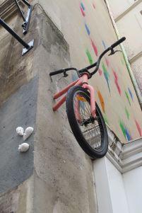 Paris_StreetArt22