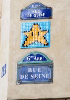 Paris_StreetArt7