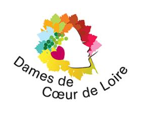 Dames Loire