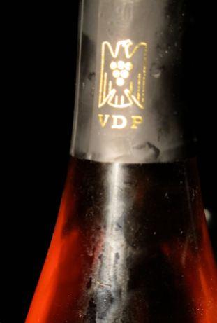 Empfehlenswert: VDP-Weingüter