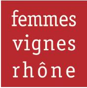 femmes vignes rhône