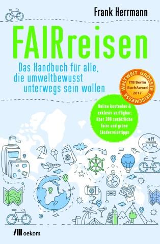Titel_Herrmann_Tourismus_fb_Presse_plusITBAward-Logo