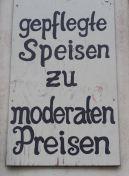 EssenDeutschland2