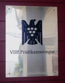 VDP-Praedikatsweingut