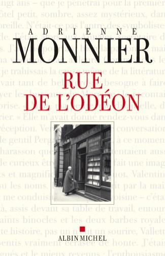 RUE_DE_LODEON.qxd