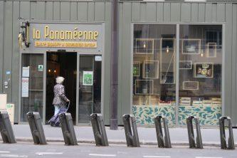 GK_Paris_Panameenne_8213