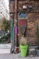 GK_Paris_Montmartre_IntraLaRue_1477