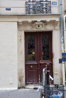 Intra LaRue Rue Véron