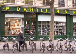 GK_Paris_Dehillerin3