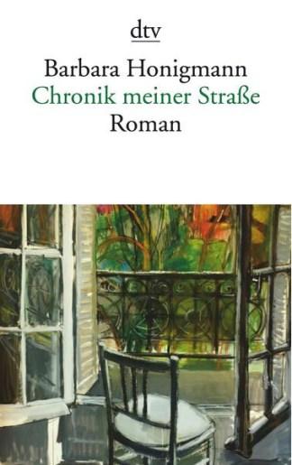 Honigmann Chronik DTV