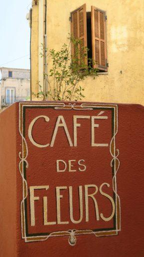 GK_Cafe_Korsika_Calvi_0015