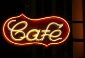 GK_Cafe_Leuchtschrift_0958