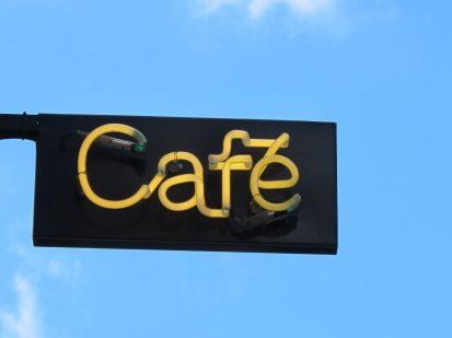GK_Cafe_Leuchtschrift_1306