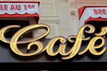 GK_Cafe_Leuchtschrift_1821