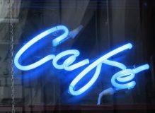 GK_Cafe_Leuchtschrift_1822