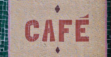 GK_Cafe_Mosaikschrift_3729