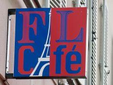 GK_Cafe_Paris_RueLemercier_2665