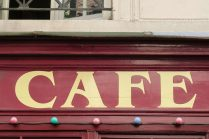 GK_Cafe_Serifen_3127