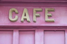 GK_Cafe_Versalien_1786