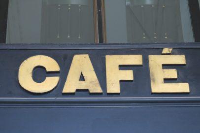 GK_Cafe_Versalien_8544