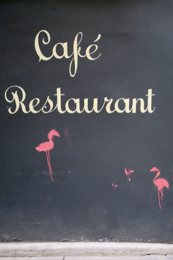 GK_Cafe_zart_3625