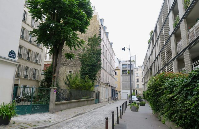 GK_Paris_Batignolles_2566