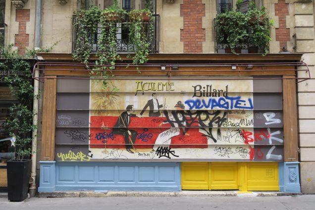 GK_Paris_Batignolles_2576