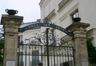 GK_Paris_Batignolles_2582