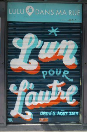 GK_Paris_ToqueFreres_2148